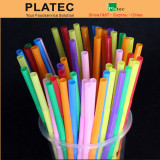 cheap straw, plastic straw, drinking straw