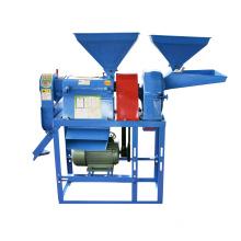 Domestic wheat grinding cutting machine india price