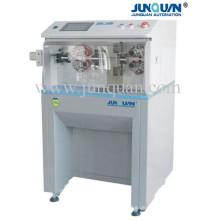 Kabelschneid- und Abisoliermaschine (ZDBX-18)