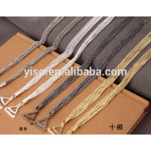 group fashion bra straps