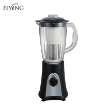 1.5L Peanut Juice Blender With 2 Grinder