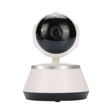 WIFI Night Vision CCTV IP Wireless Camera