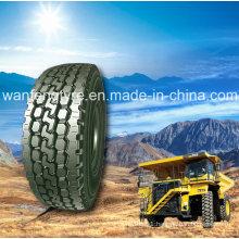 Hilo Radial OTR Cranes Tyre14.00r24 14.00r25