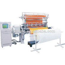 (CS76)High performance quilting machine for sale