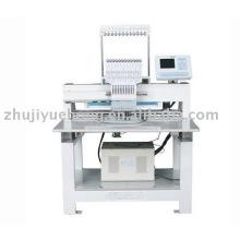 YueHONG machine à broder à tête unique à vendre