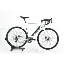 XY-RAPID racing bicycle best road good bikes 2020