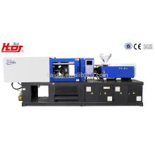 polyurethane injection machine HDX128