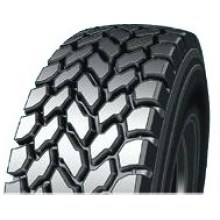All Steel OTR Radial Tyre