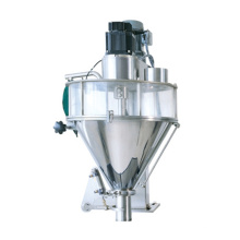 Relleno de barrena de alta calidad para máquinas de embalaje automático