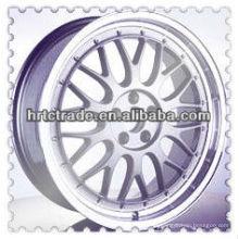 18/19/20 polegadas linda bbs 101 nova roda de design