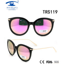 2016 High Quality Woman Style Tr Sunglasses (TRS119)
