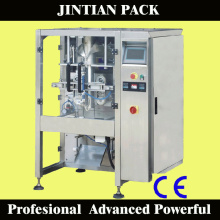 China Food Packing Machinery Jt-420