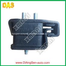 Car Rubber Parts Motor Mounting for Subaru 41022-AA080