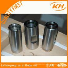API Spec KH Oilfield Downhole Sucker Rod Coupling