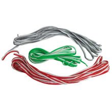 High Luster Reflective Binding, Available in Various Colors (DFT6011)