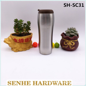 450ml Best Sales New Design Water Bottle (SH-SC31)