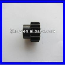 Высокая точность цилиндрических зубчатых колес модуль 1.5 28teeth