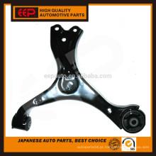Braço de Controle para Honda FB3 Braço de Suspensão Automotivo 51360-TR0-A01 51350-TR0-A01