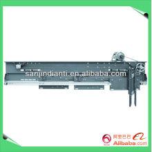 Mitsubishi lift traction machine 3SO