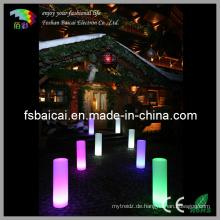 LED-Ereignis-Dekoration