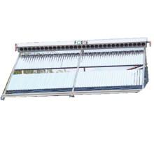 Separation Type High-Efficiency Split Type Solar Water Heater