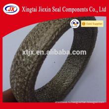 Плоское кольцо прокладки из alibaba Китай