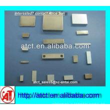 Высокое качество спеченный NdFeB/неодимовый магнит