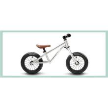 Алюминиевая Рама Велосипеда Баланса Детей