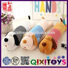 The latest Plush plush singing soft dog toy