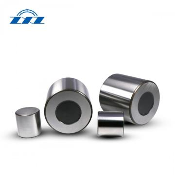 Pitch and Yaw Bearing Roller para aerogeneradores