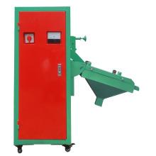 DONGYA dernière machine de moulin à riz de conception