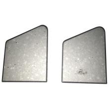 Tungsten Carbide for Brazed Tips/Welding Tips