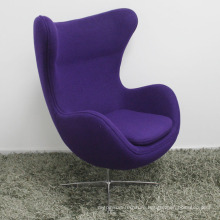 Modern Factory Price Famous Design Sofa Chair