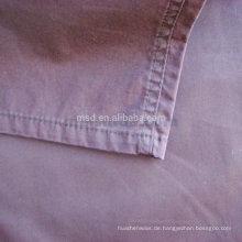 120days LC atmungsaktives Polyester-Stretch-Gewebe