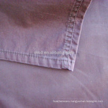 120days LC breathable polyester stretch fabric