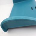 EVA пена для литья под давлением авто подушки сиденья