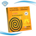 130 mm Mosquito Coil in Bangladesh with 10 Hour