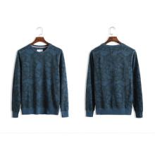 Sublimação Print Oversize Custom Sweatshirt