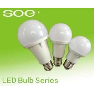 9W  B22 Hot selling LED Bulb