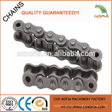 stainless steel overhead conveyor chain
