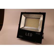 Lampe LED à énergie solaire 200W