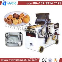 TK-Q530 COOKIES MAKING MACHINE