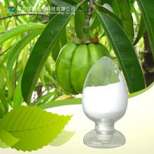 Ácido hidroxicítrico (HCA) - Extracto de Garcinia Cambogia