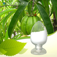 Plant Extract Weight Lossing Product Hydroxycitric Acid