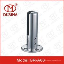 Агрегат из нержавеющей стали без балюстрады из нержавеющей стали, используемый в плавательных бассейнах или заборах (CR-A03)