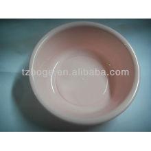 long life plastic washbasin mould