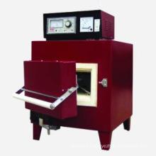 High Quality Cheap Muffle Furnace Sx2 Series