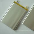 Haute qualité 3.7V 606090 40000mAh Batterie au lithium-polymère pour Power Bank