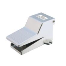válvulas de pedal de pé tipo de ação controlada pelo pé 4F series