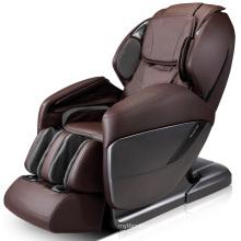 Sillón reclinable climatizado barato silla cubierta Rt-A80
